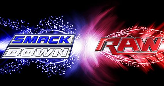 wwe-smackdown-vs-raw-hd-wallpapers0